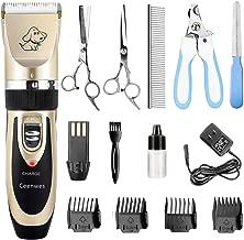 Best groomer kit for dogs Reviews
