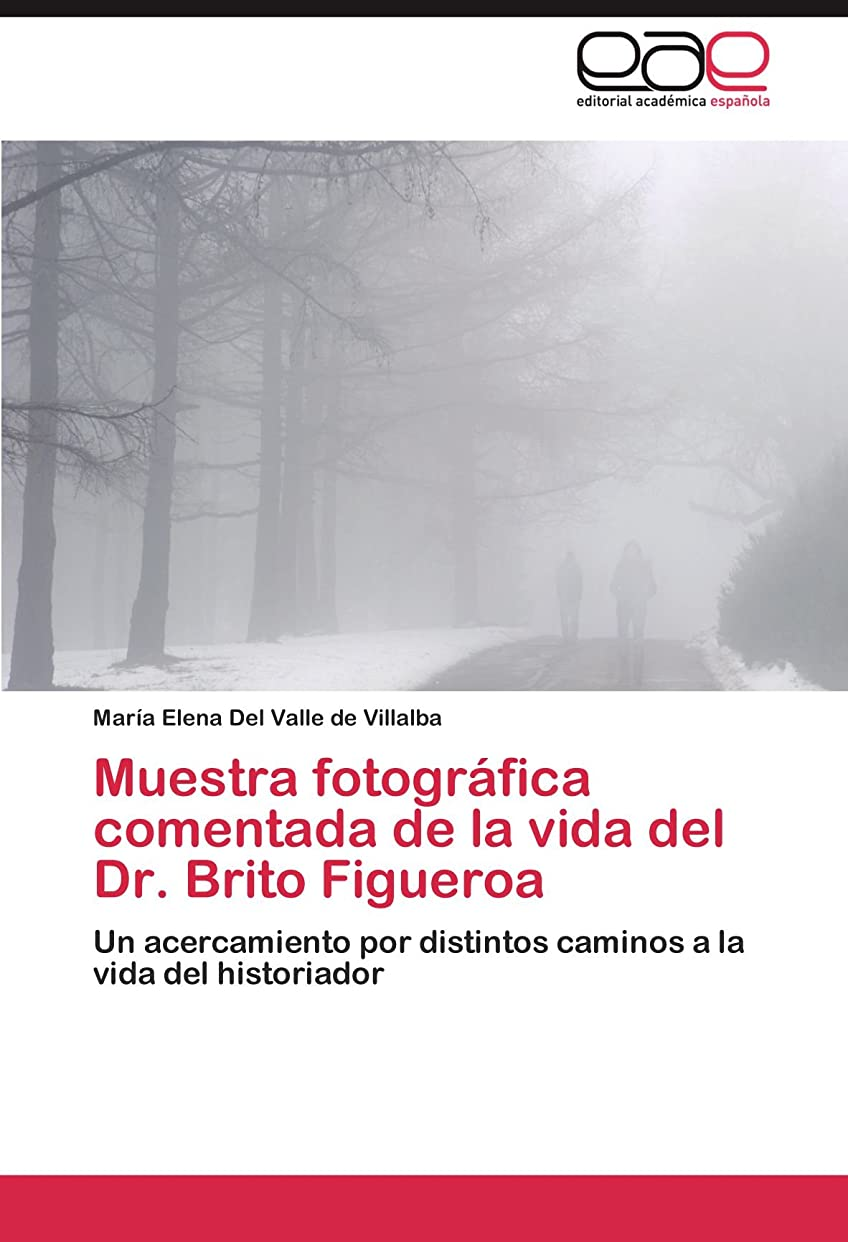チャンバージェットカタログMuestra Fotografica Comentada de La Vida del Dr. Brito Figueroa