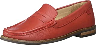 venettini kids loafers