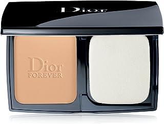 Christian Dior Diorskin Forever Extreme Wear & Oil Control Matte Powder Makeup SPF 20 - #020 Light Beige 8g/0.28oz