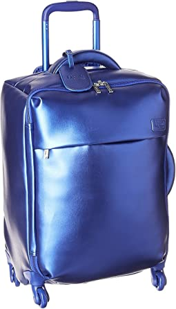"""Miss Plume 22"""" Carry-On Spinner 55/20"""
