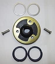 Manual Transmission Shifter ReBuild Kit Fits Ford & Mazda Ranger, F150 PRT-027