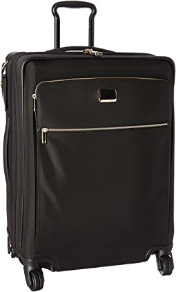 Tumi Larkin Jess Short Trip Expandable 4 Wheel Packing Case