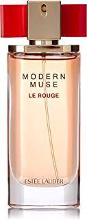 Estee Lauder Modern Muse Le Rouge - Perfume for Women, 50 ml - EDP Spray