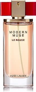 Estee Lauder Modern Muse Le Rouge Women's Eau de Parfum Spray, 1.7 Ounce