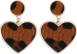 Best www studex com earrings Reviews