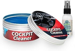 Suchergebnis Auf Für Schleim Reinigung Pflege Auto Motorrad