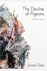 The Decline of Pigeons Paperback