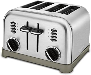 Best bella pro series toaster canada Reviews