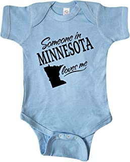 Best family minnesota clothing Reviews