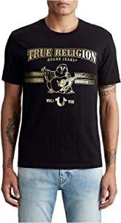 religions of the world t shirt