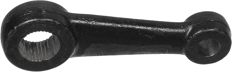 Moog K8754 Special price Arm Charlotte Mall Pitman