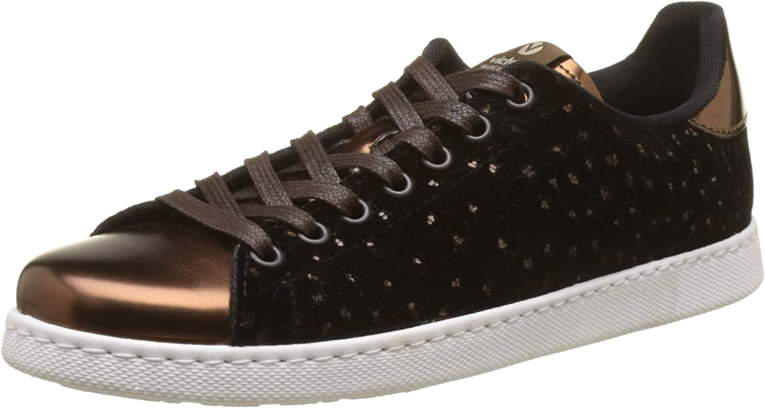 sold out victoria Women's Virginia Beach Mall Sneakers Low-Top