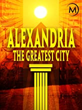 Best library of alexandria documentary Reviews