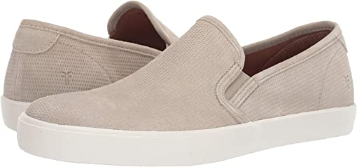 Fawn Suede 2