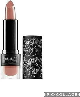 Kat Von D Painted Love Lipstick Agatha 0.11 Oz