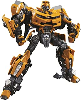 Transformers Masterpiece Movie MPM-03 Bumblebee