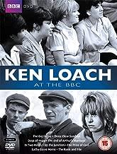 Ken Loach at the BBC 1965