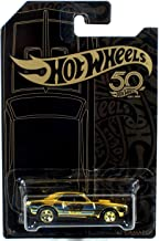 Best iroc wheels for sale Reviews