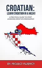kindle books in croatian language