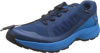 SALOMON XA Elevate GTX, Zapatillas de Trail Running para Hombre