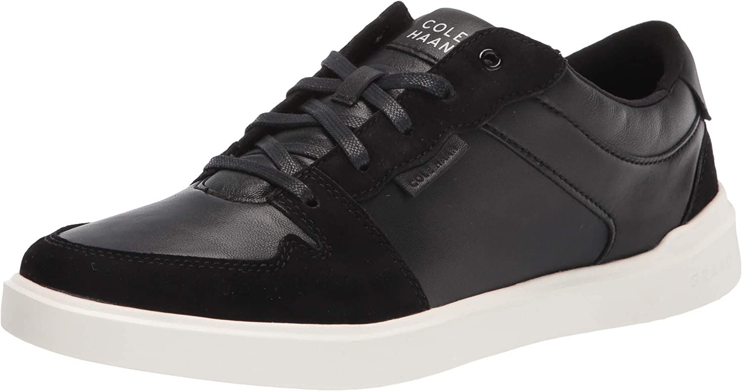 Cole Safety and Regular store trust Haan Women's Sneaker