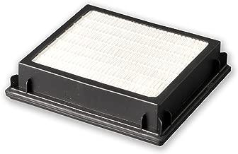 Extreme Serie PakTrade Filtro de Hepa para Aspiradoras NILFISK 1470180500 147 0180 500 H 14 Series H14