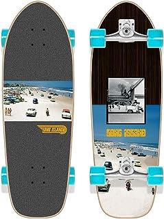 Long Island Surfskate Florida 29.5...