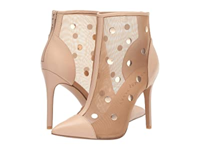 Katy Perry The Jeffree (New Nude Mesh) Women