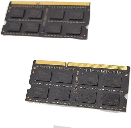 8GB 2x4GB Memory RAM for Lenovo IdeaCentre B320 Series A29