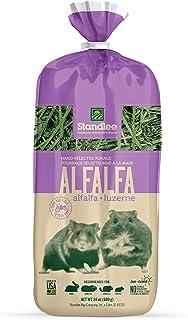 Standlee Hay Company Premium Alfalfa Hand-Selected Forage