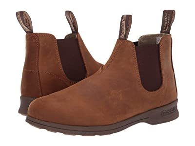 Blundstone BL1497 (Crazy Horse) Boots