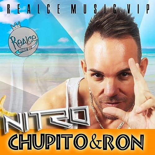 Chupito y Ron (Original Mix) de Nitro en Amazon Music - Amazon.es