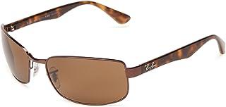 Rb3478 Rectangular Sunglasses