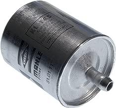 MAHLE Original KL 145 Fuel Filter