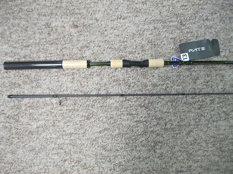 13 Fishing SSS9L-2 SSS9L-2 SSS9L-2 Fate Steel - 9'0 L Salmon
