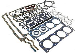 Speedmaster PCE347.1008 Engine Gasket Sets