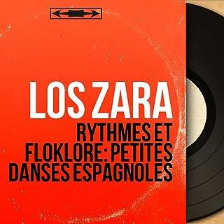 Espata Danza Basca
