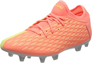 PUMA Future 5.4 Osg FG/AG, Botas de Fútbol Hombre