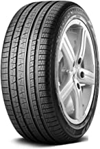 Pirelli Scorpion Verde All Season Radial Tire-265/40R21XL 105V