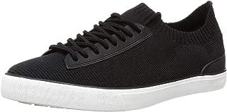 Fila Men's Aero Sneakers