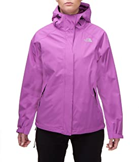 Women`s Evolve Triclimate Jacket