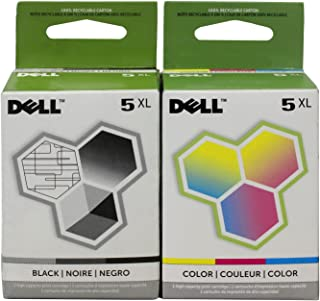 Best dell all in one 924 ink cartridges Reviews