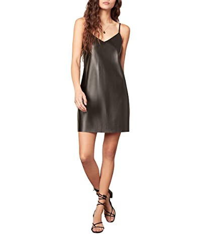 BB Dakota x Steve Madden Turn Up The Volume Dress Women