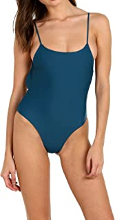 Best jade swim trophy one piece Reviews
