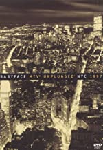 Best babyface mtv unplugged nyc Reviews