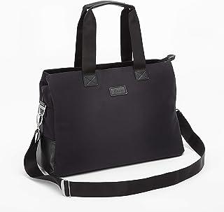 Diono Lightweight Changing Bag, Gun Metal