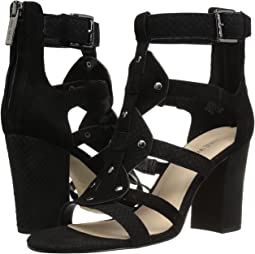 Nine West - Braddy