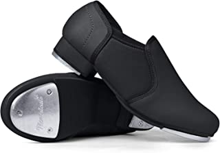Theatricals Child Neoprene Insert Tap Shoes T9100C