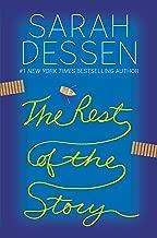 Best sarah dessen books for adults Reviews